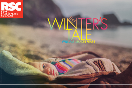 RSC: The Winter's Tale