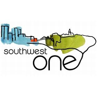 Southwest One deal to be renegotiated