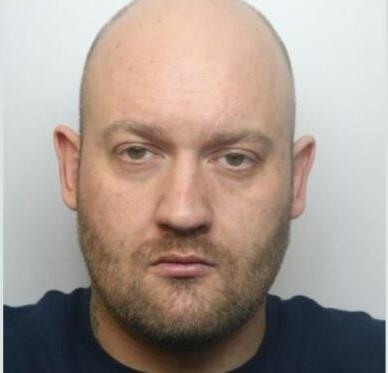 WANTED: Alistair Rutter