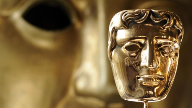 BAFTAs 2021: full list of nominations revealed