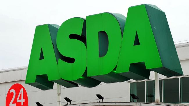 Asda set to axe 1,200 jobs in major overhaul of popular in-store counters. (PA)
