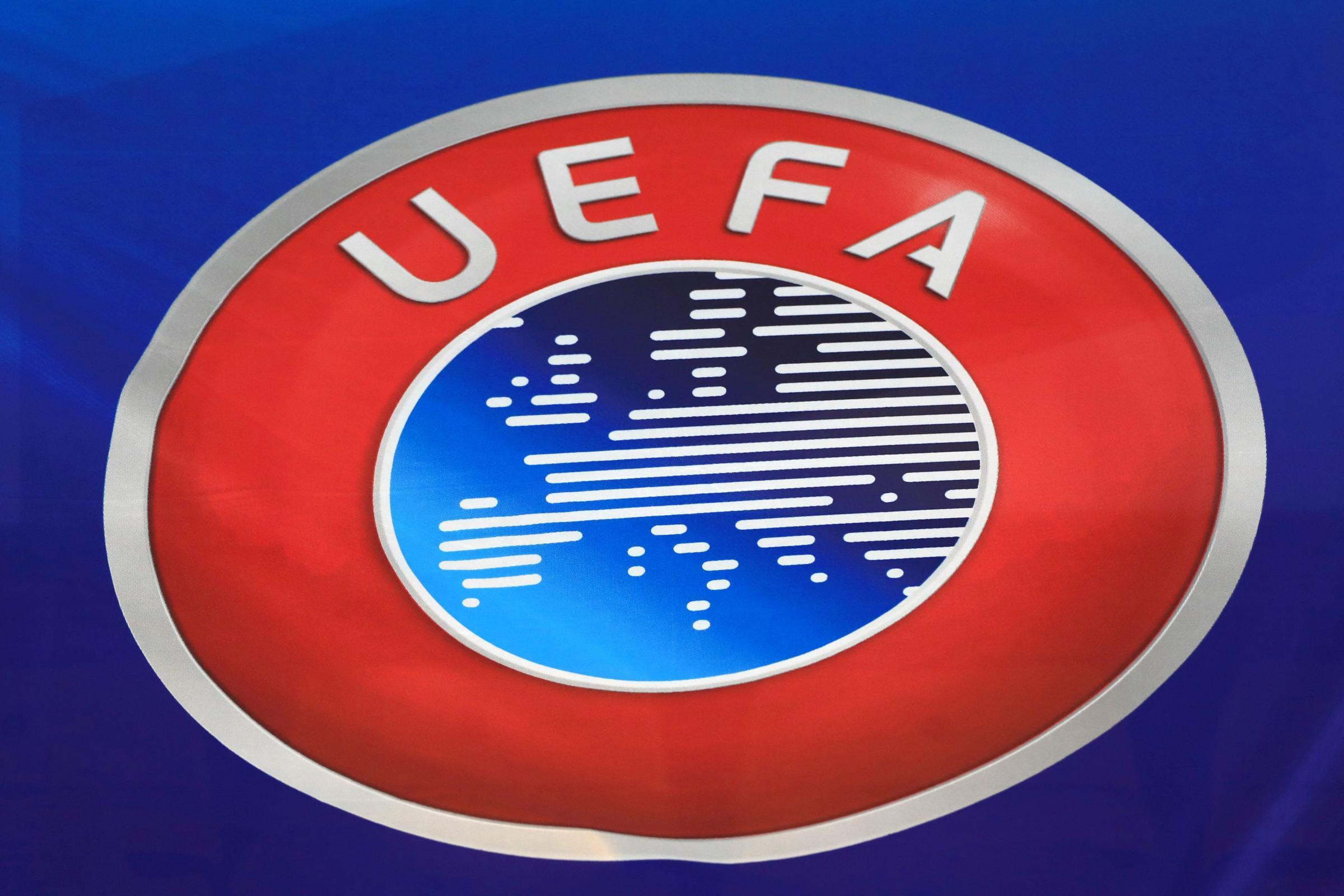 Real, Barca and Juve stand firm over ESL amid 'intolerable pressure' from UEFA