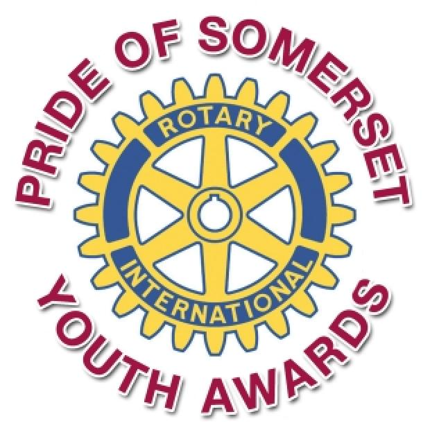 Yeovil Express: Pride of Somerset Youth Awards 2012 launched