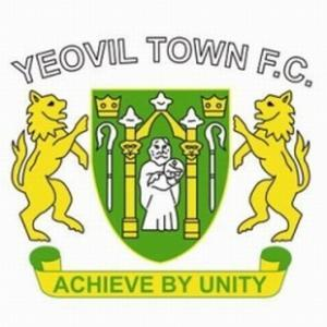 Yeovil Town v Scunthorpe United: It's Green and White Day!