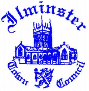 THE future of the opening prayer at Ilminster Town Council meetings is being considered.