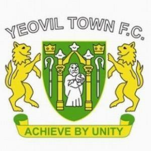 News from Yeovil Town FC