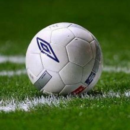 Yeovil Town back in action