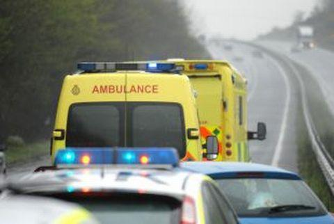 Opponents fear Somerset ambulance merger pitfalls