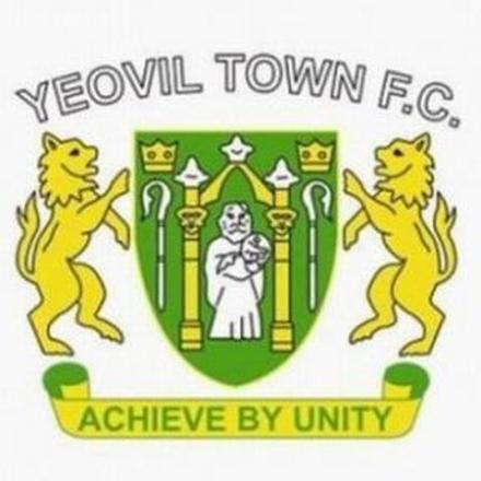 SkyBet Championship - Reading 1, Yeovil Town 1
