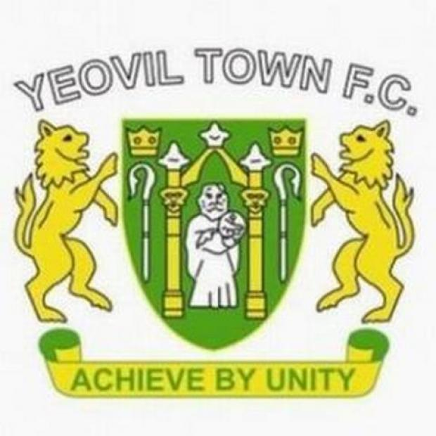 Yeovil Express: Hinds is back at Yeovil Town on one-year deal