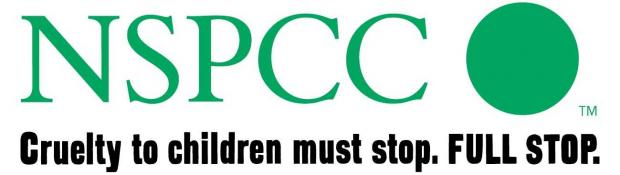 NSPCC appeal for volunteers