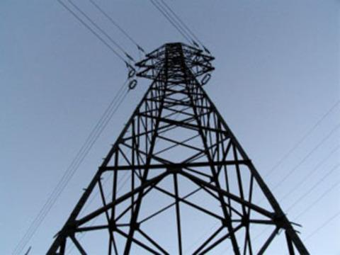 Yeovil Express: Power cut hits city centre
