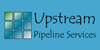 UPSTREAM PIPELINE SERVICES LIMITED