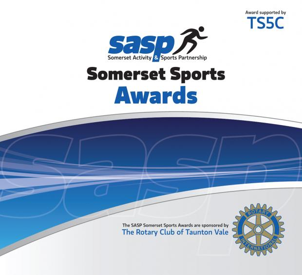Somerset Sports Award entries open