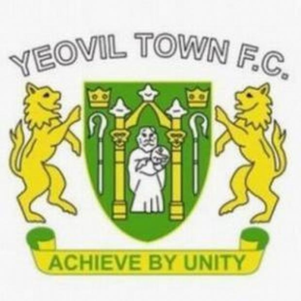 Yeovil Express: SkyBet Championship - QPR 3, Yeovil Town 0
