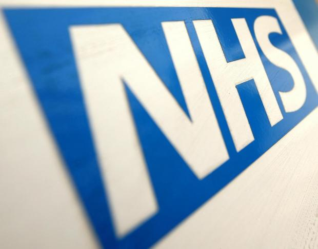 'Positive' experience at Yeovil Hospital - survey