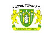 Yeovil to play Manchester United after beating Accrington Stanley