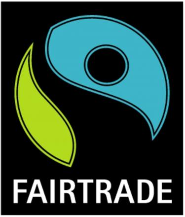 Ilminster becomes a Fairtrade Town