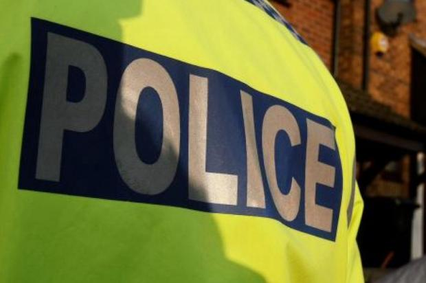 Crime-fighting Yeovil shopper sought by police