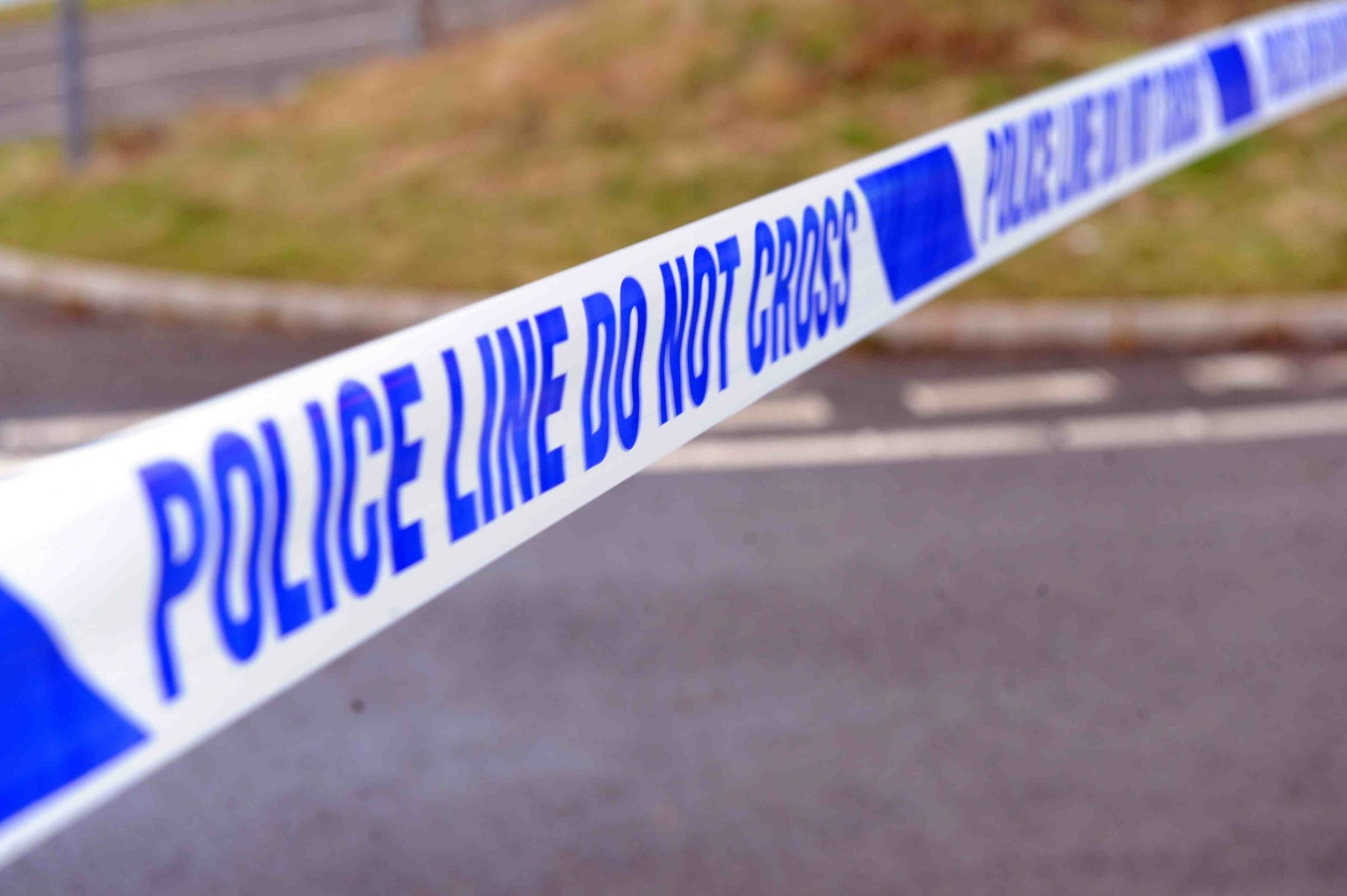 Woman, 25, sexually assaulted in Yeovil
