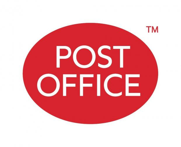 Hundredstone Post Office to close for revamp