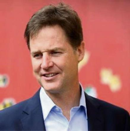 Nick Clegg writes about today's Growth Deal with the Heart of the South West Local Enterprise Partnership