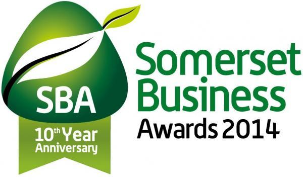 Heart FM's Cormac MacMahon to host Somerset Business Awards