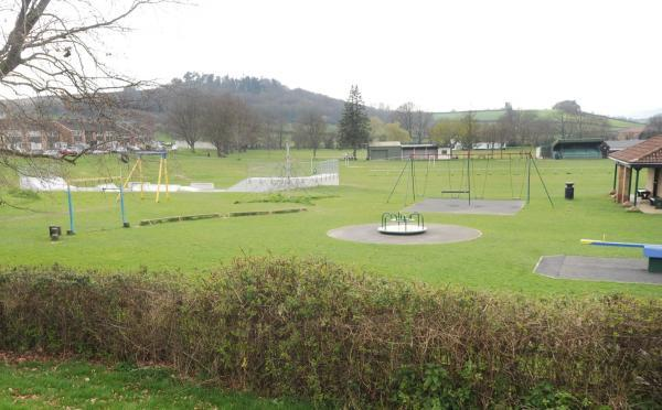 Sports facility hopes for Ilminster