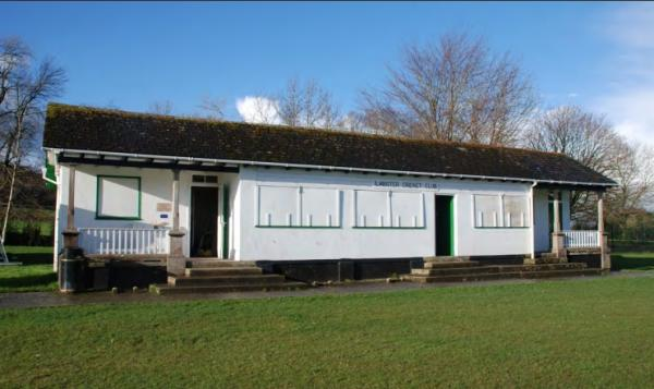 Ilminster Cricket Club revamp plans rejected after disabled access