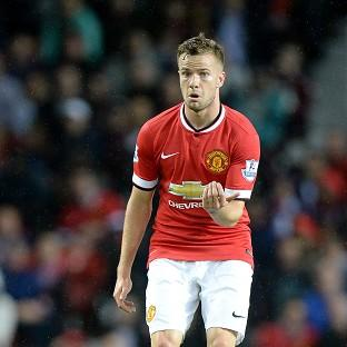 Tom Cleverley has joined Aston Villa on a season-long loan deal