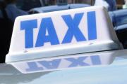 South Somerset District Council urges residents to stay safe by booking taxis before heading out