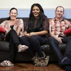 Yeovil Express: All Scarlett Moffatt's acerbic one liners from tonight's Gogglebox
