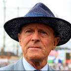 Yeovil Express: Geoffrey Boycott says Yorkshire would beat England