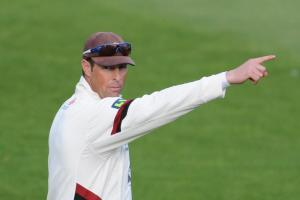 'Lower order runs key to first victory', says Marcus Trescothick
