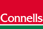 Connells - Weymouth