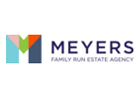 Meyers Estates Agents