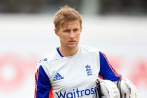 England batsman Joe Root hoping for same again at the Wanderers
