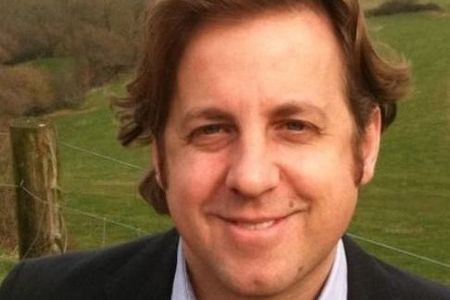 COLUMN: Priority should be strong defence, MP Marcus Fysh