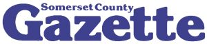 Yeovil Express: Somerset County Gazette