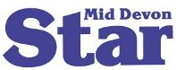 Yeovil Express: Mid Devon Star