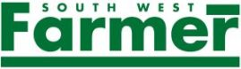Yeovil Express: South West Farmer magazine