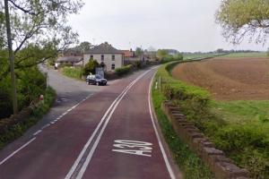 TRAFFIC: Two hosptalised after woman cut free from car in A30 crash near Haselbury Plucknett