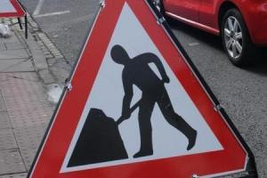 TRAVEL:Planned roadworks in Somerset