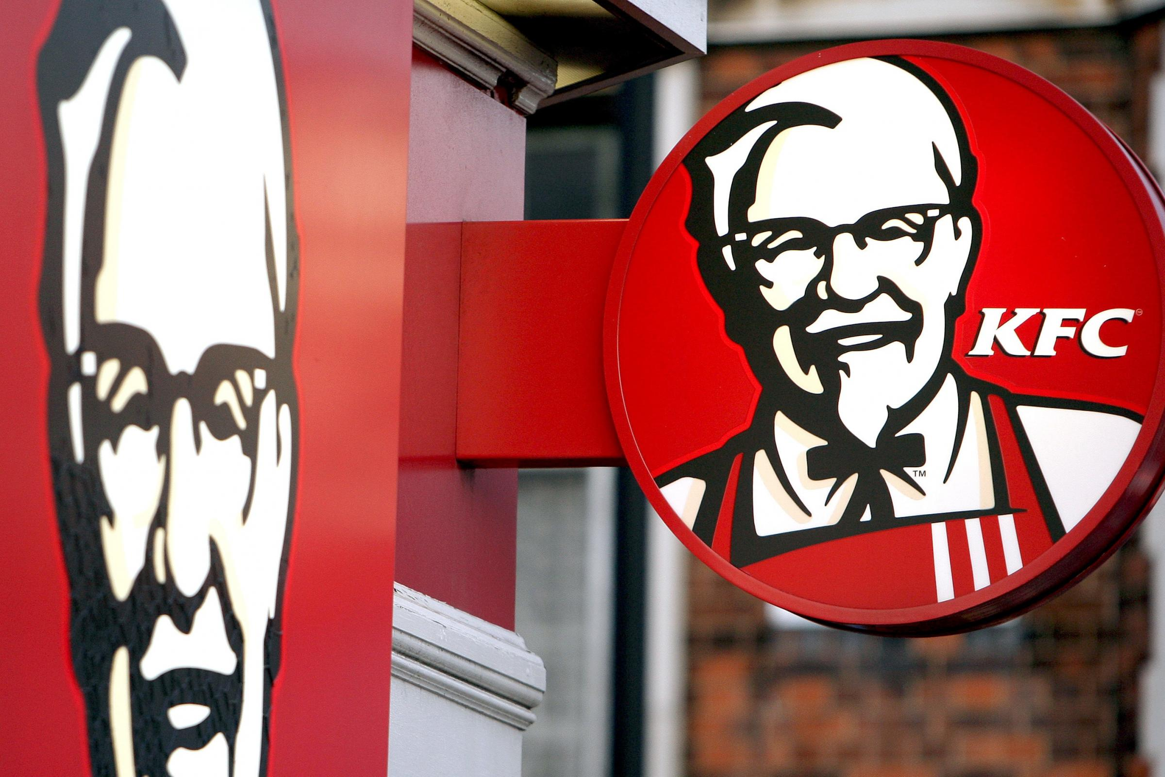 COMING SOON?: New KFC store planned to open in Ilminster
