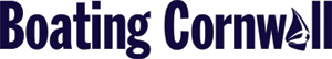 Yeovil Express: Boating Cornwall Logo