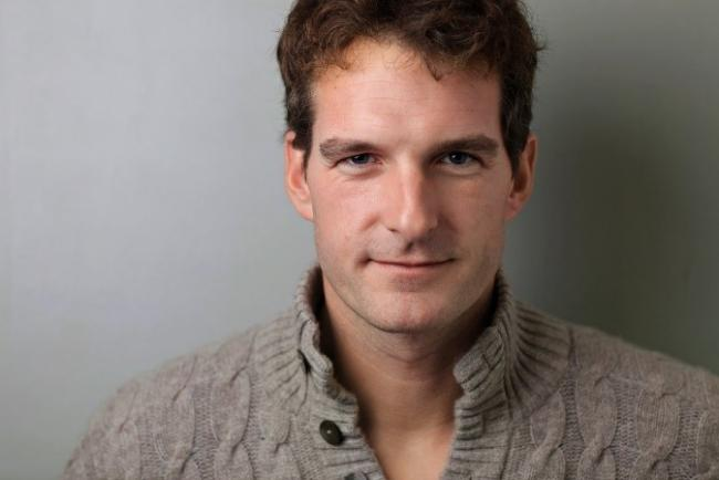 BIG INTERVIEW: Dan Snow is the History Guy