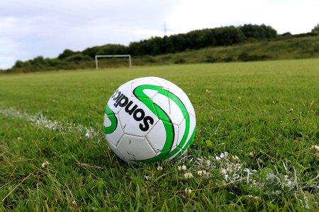 New plans for improved sports pitches across South Somerset