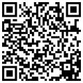 Yeovil Express: QRcode