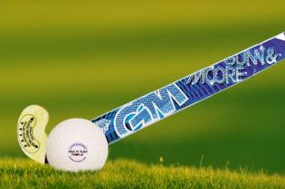 HOCKEY: Dawlish 2, Yeovil & Sherborne B 0