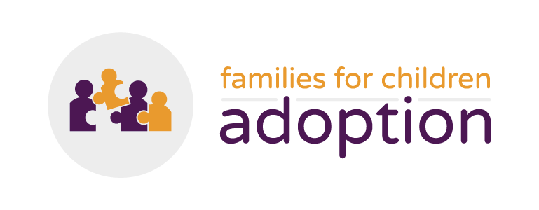 Families for Children Adoption Information Event